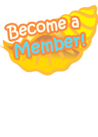 Sign up for New Member! Join us!